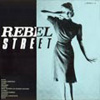 Rebel Street I