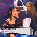 Evanescence2